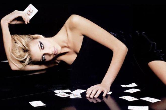 關於賭博娛樂城Dcard上的娛樂城詐騙