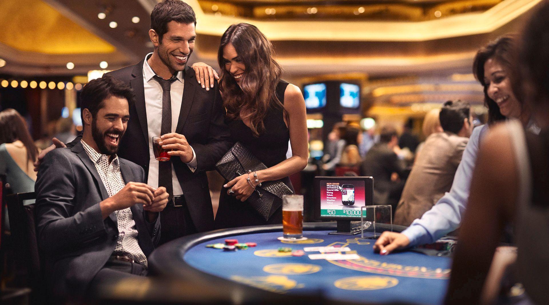 線上 真人百家樂, 真人賭場 有趣文章:請鬼開藥單,這是在 真人賭場 觀察了一個星期的心得