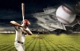 體育博彩|體育投注玩家必學技巧
