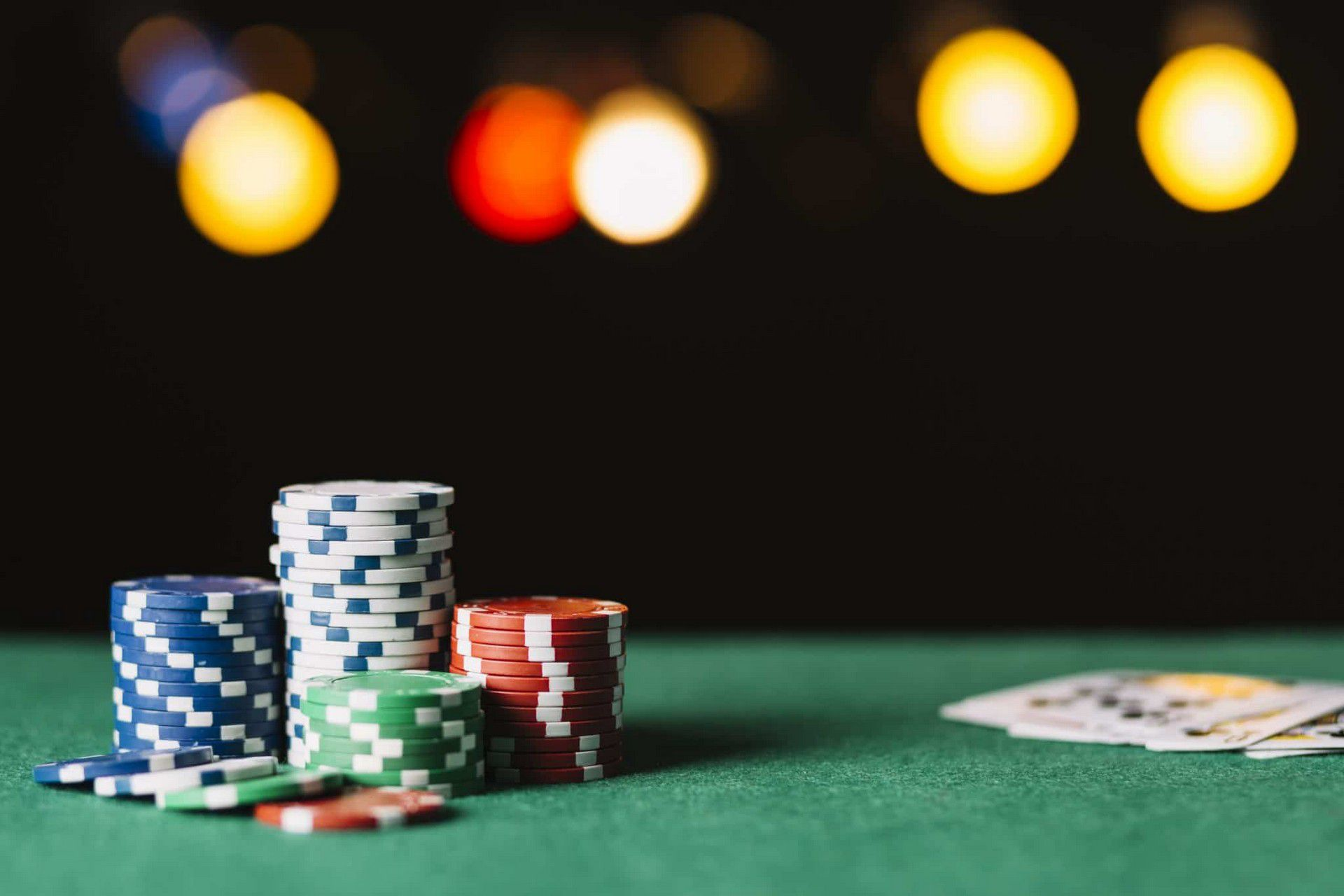 線上 真人百家樂, 真人賭場 何謂線上真人百家樂的「真人賭場優勢」?,對判斷哪種賭戲是不適合你有決定性的影響力