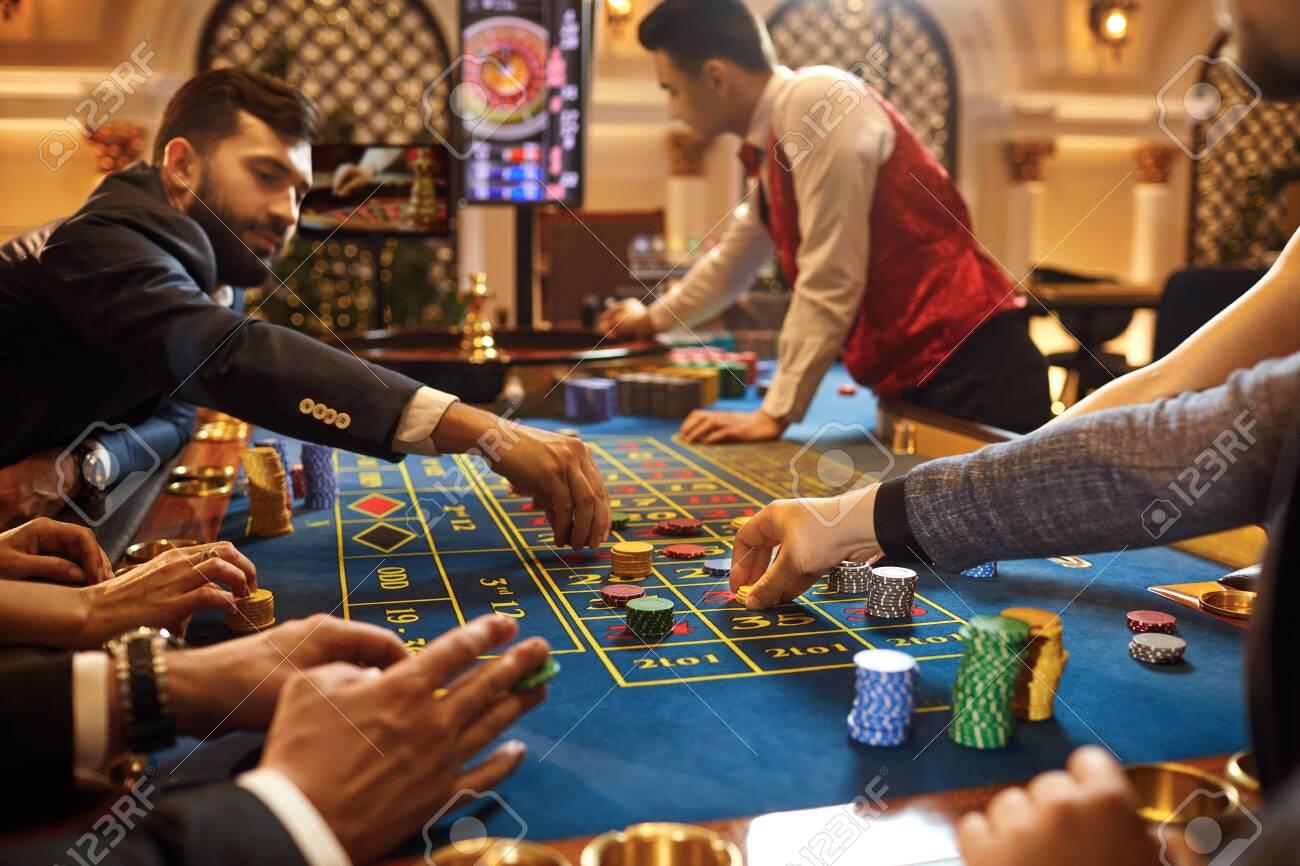 分分彩|網路賭博究竟害多少人?
