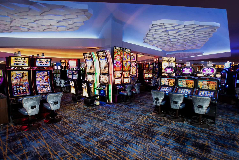 關於賭博娛樂城Dcard上的賺錢分析