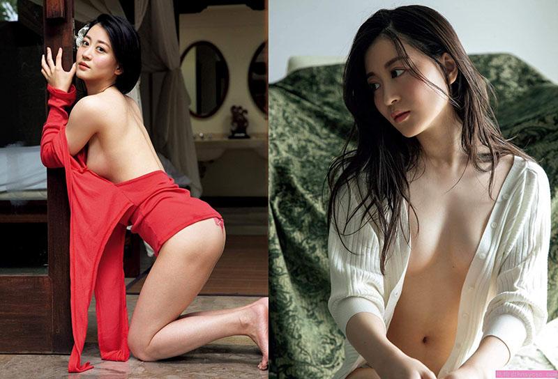 線上娛樂 酷映 美女直播 NMB48一期生上西惠重返戰場- 真人百家樂 線上娛樂城 首選!出金快速無上限