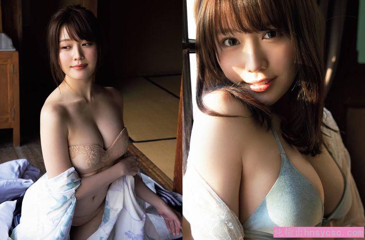 線上娛樂 美女直播 神似有村架純的日本美女「小日向ゆか」- 真人百家樂 線上娛樂城 首選!出金快速無上限
